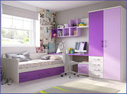 meuble chambre ado élégant meuble chambre ado image de chambre décoratif 72173