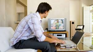 kabelfernsehen anbieter kosten und anschluss otto