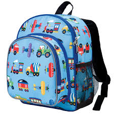 Train, Planes & Trucks - Wildkin Olive Kids Pack N Snack Backpack ... Trains Planes Trucks Peel Stick Kids Wall Decal Couts Art Olivetbedcomfortskidainsplaneruckstoddler For Lovely Olive Twin Forter Chairs Bench Storage Bpacks Bedding Sets And Full Wildkin Rocking Chair Blue Sheets Best Endangered Animals Inspirational Toddler Amazoncom Light Weight Air Fire Cstruction Boys And Easy Clean Nap Mat 61079
