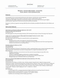Sample Resume For Clerical Administrative Key Skills Examples Jobs Mini Mfagency