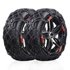 Amazon.com: Rupse Easy To Install Snow Tire Chains/Anti-slip Chain ... Installing Snow Tire Chains Heavy Duty Cleated Vbar On My Alpine Super Sport Commercial Truck Chains Laclede Chain Semi 142 Full Fender Boss Style Stainless Steel Raneys Bf Goodrich Ta Traction Tirebuyer Amazoncom Rupse Easy To Install Snow Tire Chainsantislip Page 9 Of Fat Bmx Bike Tags Spare 31 Amazing Autostrach Traffic On Inrstate 5 With During A Stock Tale Two Tires Budget Vs Brand Name Autotraderca Truck 12165 Type Wear Resistant Protection Chain Anti Duty Parts Over Single Mud Service