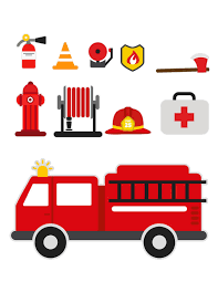 Fireman Svg, Fire Truck Svg, Firetruck Svg, Firefighter Svg, Fire ... Fire Truck Box Craft Play And Learn Every Day Busy Hands Shape Truck Craft Crafts Httpcraftyjarblogspotcom Boys Will Be Pinterest Wood Toy Kit Joann Ms Makinson News With Naylors Letter F Firefighter Tot Shocking Loft Little Tikes Bed Bunk Kid Image For Abcs Polka Dots Cute Craftstep By Step Wooden Southern Highland Guild Community Workers Crafts Trucks U Storytime Katie Jumboo Toys Brigade Buy Online In South