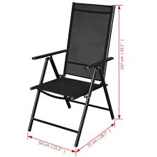 Folding Chairs Target Lawn Web Style Big Man Chair Patio Home Design ... 31 Wonderful Folding Patio Chairs With Arms Pressed Back Mainstay Padded Lawn Camping Items Chairs Web Target Walmart Webstrap Chair Home Sun Lounger Oversized Zero For Heavy Cheap Recling Beach Portable Find Wood Outdoor Rocking Rustic Porch Rocker Duty Log Wooden Oversize Fniture Adult Bq People 200kg Set Of 2 Gravity Brown
