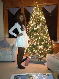 Does Aspirin Work For Christmas Trees by Beauty By Matana