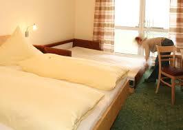 hoteleinrichtung grüner baum kühnhofen die möbelmacher