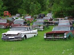 Junk Yard Cars - Yahoo Canada Image Search Results | Forgotten Cars ... Fond Du Lac Auto Repair Richs Truck Auction Transport Salvage Car Shipping Intel Chesaning Recyclers Local Reliable Parts U Pull Home What We Do Current Scrap Price And Gta Wiki Fandom Powered By Wikia Best Yard Lkq Pick Your Part Shoppingandservices Chevy Yards Resource Nova Centres Sales Servicenova This Colorado Has Been Collecting Classic Cars For Tom Blacks Auto Salvage Home Facebook