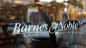Queens To Lose Its Barnes & Noble Locations At The End Of The Year ... Barnes Noble On Fifth Avenue In New York I Can Easily Spend The Jade Sphinx We Visit Planted My Selfpublished Book Nobles Shelves And Rutgers To Open Bookstore Dtown Newark Wsj 25 Best Memes About Bookstores 375 Western Blvd Jacksonville Nc Restaurant Serves 26 Entrees Eater Books Beer Brisket As Reopens The Galleria Jaime Carey Leaving Dancers Among Us Is Featured Today By One Day Monroe College Opens With Starbucks Gears Up For Battle With Amazon Barrons