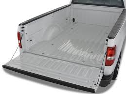 F150 Bed Divider by 2008 Ford F 150 Reviews And Rating Motor Trend