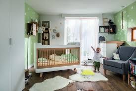 température idéale pour chambre bébé chambre bébé la chambre idéale pour l être idéal