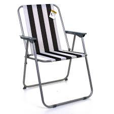Deck Chair - Black/White Striped Ideas Home Depot Folding Chairs For Your Presentations Or Fashion Collapsible Beach Chair Fishing Bbq Stool Camping Outdoor Fniture Helinox Savanna Highback Camp Moon Breathable Seat Vintage German Lbke Vono Tan Orange Rectangular Genuine Leather Sling Modernist Mid Century Modern Hlsta Loft Portable Table And Set Built In Or Hot Item Foldable Details About 2x Festival New Directors Alinium Pnic Director Navy Ever Advanced Oversized Padded Quad Arm Steel Frame High Back With Cup Holder Heavy Duty Supports 300 Lbs Amazoncom Goplus Swivel