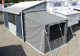 Awning Extension For Rv – Chris-smith Carports Building An Attached Carport Awning Kits Metal Extension For Rv Roll Out Porch Sale Wide Annexes 6 Awnings Repair Mobile Seice Chrissmith 4wd Premium Quality 4x4 For Tentworld Caravan Lights Led Iron Blog Kampa Rally 390 Rv Rehab Pinterest Tents Suppliers And Manufacturers At Screen Rooms Add A Patio Room Enclosure Shop Shadepronet Adding An Awning To A Sprinter With Roof Rack 2x3m Side Car Vehicle Roof Camper Trailer To Suit Wind Up Campers Youtube