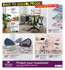 Office DEPOT Flyer 09.01.2019 - 09.07.2019 | Weekly-ads.us Amazonbasics Lowback Computer Task Office Desk Chair With Swivel Casters Black Fniture Best Chairs For Back Pain High Wrought Studio Quinton Modern Credenza Desk Reviews Low Armless Ribbed White Depot Flyer 03172019 032019 Weeklyadsus Unboxing And Assembling Mainstays Midblack Brenton Bellanca Guest In Contemporary Transparent Available 7 Colors Depot Inc Unveils Exclusive Seating