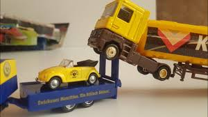 Toy Trucks For Children - Opening Amazing Trucks Boxes For Children ... Toy Truck Collection Great Matchbox Convoy Trucks 7 More Trucks Monster Truck Treats Chocolate Donut Monster Tires With Mini 1940s Structo Toy My Antique Collection Pinterest Vintage Johnson And Red Pull Johnson On Youtube In Mud Best Resource Handmade Wooden Mercedes Lorry Odinsyfactory Dump 2999 Via Etsy Photography Wyandotte Dump Yellow Colctible Driving For Children With Dlan Kids Toys Channel Cars And Disney Diecast Semi Hauler Jeep Pin By Ed Geisler On Trucks Tonka Toys Hefty