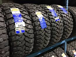SET OF 4 MULTIRAC MUL TERRAIN M/T MUD & SNOW TRUCK TIRES - 35 X ... Automotive Tires Passenger Car Light Truck Uhp 15 Inch Best Resource Lt 31x1050r15 Mud For Suv And Trucks Gladiator Off Road Trailer China 215r14lt 215r14c Commercial Vans Tire Blizzak W965 Snow Bridgestone Sailun Iceblazer Wst2 Studdable Winter Rated In Helpful Customer Reviews Cuv Allterrain Tires Toyo Michelin Adds New Sizes To Popular Defender Ltx Ms Lineup High Quality Mt Inc