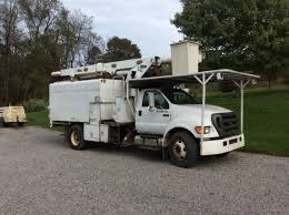 Bucket Trucks 1999 Intertional 4900 Bucket Forestry Truck Item Db054 Bucket Trucks Chipdump Chippers Ite Trucks Equipment Terex Xtpro6070orafpc Forestry Truck On 2019 Freightliner Bucket Trucks For Sale Youtube Amherst Tree Warden Recognized As Of The Year Integrity Services Sale Alabama Tristate Chipper For Cmialucktradercom