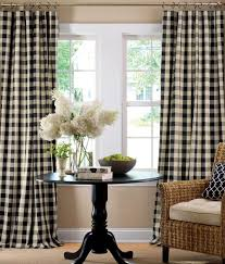 Country Curtains Naperville Il by Country Curtains Com Centerfordemocracy Org