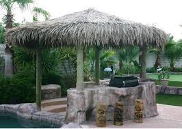 Backyard Tiki Hut   Keysindy.com Photos Yard Crashers Hgtv Similiar Tiki Hut Bar Kits Keywords Within Outside Tiki Bar Garretts Lofted Custom Kids Playhouse Sp4tots Built Huts Bars Nationwide Delivery Best Wellington Big Kahuna Picture On Awesome Backyard Swimming With The Fishes Lucas Lagoons Bamboo Materialsfor Nstructionecofriendly Building Interior Download Garden Design Patio Ideas And Photo Gallery Innovations