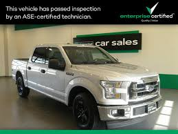 Enterprise Car Sales - Certified Used Cars, Trucks, SUVs, Car ... Seymour Ford Lincoln Vehicles For Sale In Jackson Mi 49201 Bill Macdonald St Clair 48079 Used Cars Grand Rapids Trucks Silverline Motors Mi Mobile Buick Chevrolet And Gmc Dealer Johns New Redford Pat Milliken Monthly Specials Car Truck Dealerships For Sale Salvage Michigan Brokandsellerscom Riverside Chrysler Dodge Jeep Ram Iron Mt Br Global Auto Sales Hazel Park Service Cheap Diesel In Illinois Latest Lifted Traverse City Models 2019 20