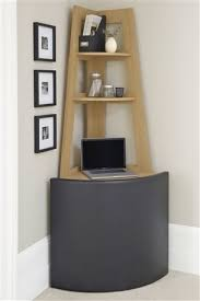 opus corner hideaway desk use a multi function chair for more