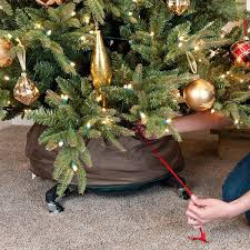 Upright Christmas Tree Storage Bag by Collection Large Artificial Christmas Tree Storage Bag Pictures