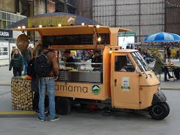 Resultado De Imagen Para Piaggio Food Truck   Coffee Business ... Miami Industrial Trucks Best Of Piaggio Ape Car Lunch Truck 3 Wheeler Fitted Out As Icecream Shop In Czech Republic Vehicle For Sale Ikmanlinklk Chassis Trainer Brand New Vehicle Automotive Traing Food Started Building Thrwhee Flickr The Prosecco Cart By Jen Kickstarter 1283x900px 8589 Kb 305776 Outfitted A Mobile Creperie La Picture Porter 700 Light Blue Cars White 3840x2160