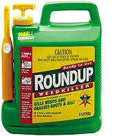 Unsealed Monsanto Records Point To Public Deception On Roundup Health Risks