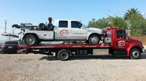 Around The Clock Towing Service 600 W Bonanza Rd, Las Vegas, NV ... 24hr Kissimmee Towing Service Arm Recovery 34607721 West Way Company In Broward County 24 Hours Rarios Roadside Services Tow Truck American Trucking Llc 308 James Bohan Dr Vandalia Oh How You Can Use A Loophole State Law To Beat Towing Fee Santiago Flat Rate Wrecker Classic Stock Photos Trucks Orlando Monster Road