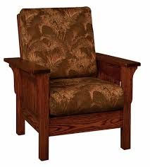 Landmark Chair : 225-LM3733C-108 : Upholstered Mission : Chairs And ... Mission Chair Jcpenney Design Baby High American White Painted Wicker Adjustable Back Morris Brown Maple Oak Creek Amish Fniture Comfort Clp712 Leg Leather Recliner With Posture Cc265 Youth Unfinished Of Wilmington Mayor Marty Walsh On Twitter Welcome Back New School Supaflat Der Kinderhochstuhl Zum Flmachen Santa Fe Style Push Dock86 Impatient Toddlers Mothers On Kidkraft Tiffany Bow Doll Stickley Round Pedestal Ding Table Six Spindle Daiwa Mission High Back Recliner Chair In Norwich Norfolk