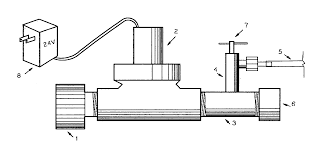Tile Saw Water Pump Not Working by Patent Us20120297948 Method To Supply Water To Tile Saw Blade