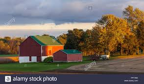 A Rural Scene In Southwestern Ontario, Canada Showing Fall Colours ... Xlentcrap Barns Flowers Stuff 2009 In Vermont The Fall Stock Photo Royalty Free Image A New England Barn Fall Foliage Sigh Farms And Fecyrmbarnactorewmailpouchfallfoliagetrees Is A Perfect Time For Drive To See National Barn Five Converted Rent This Itll Make You See Red Or Not Warming Could Dull Tree Dairy Cows Grazing Pasture With Dairy Barns Michigan Churches Mills Covered Mike Of Nipmoose Engagement Beauty Pa Leela Fish Rustic Winter Scene Themes Summer Houses Decorations