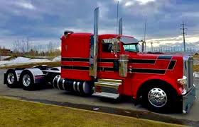 Pin By Paulie On Everything Trucks/Buses/Etc   Pinterest   Peterbilt ... Pin By Paulie On Everything Trucksbusesetc Pinterest Biggest Truck Lifted Trucks Of The Certified Summer Car Show Expedition Georgia Chevrolet Silverado 1500 Questions I Have Looked At Your Listings Went Monster Truck Jam In Anaheim And It Was Terrifying Inverse Peterbilt 2014 Gmc Sierra Youd Ever Want To Know About The New You Need To Know About Webtruck Intertional Heavy Duty Off Road Dramis 2018 Nissan Midnight Edition Stateline 2019 Ram You Need Rams Fullsize Atlas Oil Shows Support For Military First Responders With New