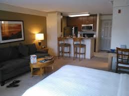 One Bedroom Apartments Memphis Tn by One Bedroom Studio Apartments For Rent Changva Studio