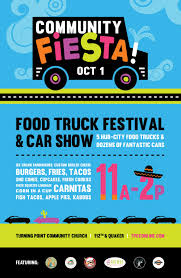 Food Truck Fiesta – Taryn Hannah Mayors Food Truck Fiesta Photo Gallery Taking A Chance At Blogging 4 Trucks Eater Dc Truckerboo Returns To Fairgrounds For Halloween Spring Set April 18 2015 New Jersey Isnt Short Avenue Elementary School A Slice Of Tampa Life Booth Hernando Connects Foodtruck Festival