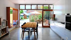 Scandinavian Style Design Ideas On A Budget - YouTube Appealing Modern Chinese Beige And White Living Room Styles For Small Home Design Ideas 30 Classic Library Imposing Style Freshecom Interior To Decorate Your In Ding Fresh Vintage Bernhardt Fniture Indian Webbkyrkancom Gallery Tips Photo Office For Apartment Simple Yet Best Farmhouse Rustic Decor Awesome Creative Decorating Gkdescom