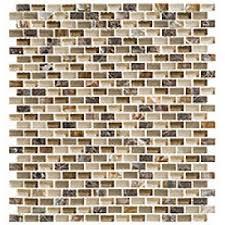 glazzio tile american tiles in tile stores usa