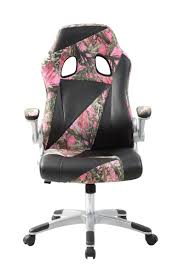 Pink Camo Zero Gravity Chair by Camo Office Chair Ideas Home Design By John