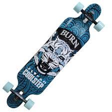 Tech Deck Penny Board Target by Online Get Cheap Maple Skateboard Wheels Aliexpress Com Alibaba