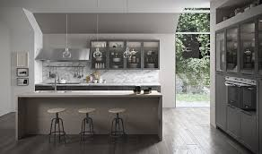 Italian Kitchen Ideas Vita Italian Kitchen Design Archi Living