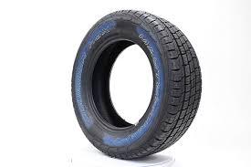Amazon.com: Mastercraft Courser HSX Tour All-Season Radial Tire ...