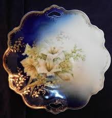121 best china rs prussia glass images on pinterest prussia