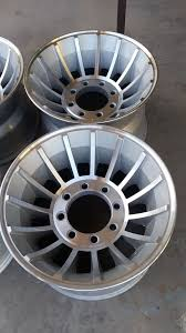 100 Keystone Truck Accessories Real Authentic Vintage Custom Wheels From Appliance Ansen AEW