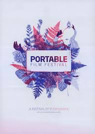 Collective Passions The Art Of Festival Posters National Film And Sound Archive