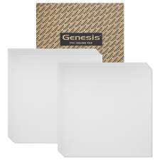 Usg Ceiling Tiles Home Depot by Ceiling Marvelous Decoration Home Depot Ceiling Tiles Fresh