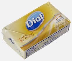 Pumpkin Flavoured Condoms by Jared Unzipped Why I Love Bar Soap