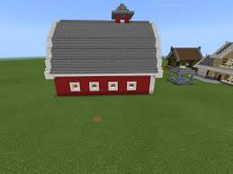 Large Barn! | Build #15 | | Minecraft Amino Jgrtcnitfbnjt On Twitter Minecraft Tutorial How To Build A Minecraft Farm Idea Google Search Pinterest To A Horse Barn Youtube Part 1 Complex Small House Medieval Make Police Car Building House Modern In Youtube Arafen Gaming Xbox Xbox360 Pc House Home Creative Mode Mojang How Build Tutorial Easy Cow Gothic