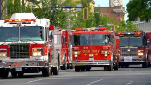 Fire Truck Parade In Downtown City Street, Emergency Rescue Vehicles ... 2018 Fire Truck Parade And Muster Arapahoe Community College Harrington Park Engine 2017 Northern Valley Fi Flickr Nc Transportation Museum Hosts 2nd Annual Show This Firetrucks Parade Albertville Friendly City Days Spring Ny 2014 Bergen County St Patric Free Images Cart Time Transport Fire Truck Horses 5 Stock Photo Image Of Siren Paramedic 1942858 Old On The Aspen July 4th Fourth July Large 2015 Youtube Danny Weber Memorial Mardi Gras Galveston 9 Image First Stabilizers 2009153
