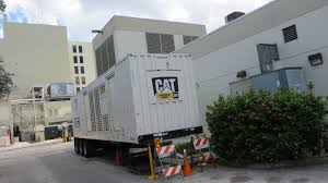 South Florida's Authorized Caterpillar Dealer - Pantropic Power Ramada West Palm Beach Airport Hotels Fl 33409 Panther Towing Inc 797 Photos 36 Reviews Service Mjs Materials 7153 Southern Blvd Suite B Right Car Truck Rental Gold Coast 2018 Isuzu Npr Hd 14500 Gvw Diesel 16 Foot Van Body With Lift Eastern Self Storage Youtube Personal Injury Lawyer 561 6551990 Moving To Resource For Relocation Free Information On Aldrich Party Rental Tent Chair Table Sixt Rent A At Intertional Useful Guide South Floridas Authorized Caterpillar Dealer Pantropic Power