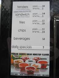 Chicken Now Food Truck Menu, Menu For Chicken Now Food Truck, The ... Heres Where You Will Find The Hello Kitty Cafe Food Truck In Las Vegas Mayor To Recommend Pilot Program Street Dogs Venezuelan Style Reetdogsvenezuelanstyle Streetdogs Sticky Iggys Geckowraps Vehicle Trucknyaki Wrap Wraps Food Truck 360 Keosko Babys Bad Ass Burgers Streats Festival Trucks Ran Over By Crowds Cousinslobstertrucklvegas 2 Childfelifeadventurescom A Z Events Best Event Planning And Talent Agency Handy Guide Eater