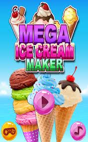 Mega Ice Cream, Frozen Soft Serve & Sundae Maker Games - Kids Ice ... Ice Cream Truck Birthday Party Fresh Printable Popsicle Invitation Stay Frosty Eveoganda Popsicle Spiderman Ice Decal Sticker 18 X 20 Blue Bunnygood Humorpopslerichs And Moreice New Menu Decals Northstarpilatescom I Got Excited For Gumball Eyes When Heard The Ice Cream Truck Creamtruckflavorsfoodcold Free Photo From Needpixcom People Line Up At An Ream Wilson Fields Flat Vector Illustration Download Free Art Learning Colors With Double Twin Cream Amazoncom Rainbow Popsicles Kids Frozen Van Coloring Pages For Draw