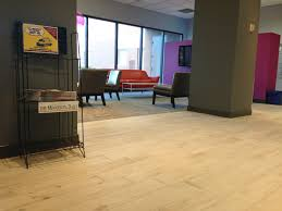 The Tile Shop Plymouth Mn by Commercial Tile Installation Project Types Touchdown Tile